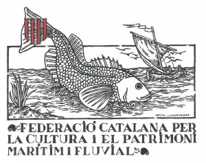 FCCPMF logo