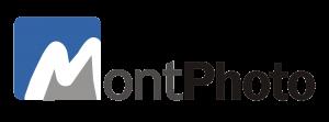 MontPhoto_logos_web1
