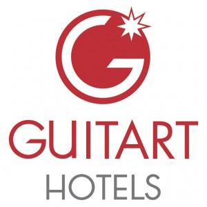 logo guitart
