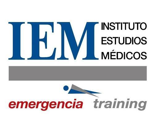 logo IEM