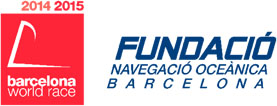 worldrace-fundacio-2